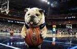 Image result for Butler Bulldogs