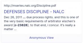 NALC Defenses to Discipline.png