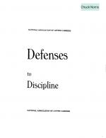 Chuck Norris Discipline Defense.png