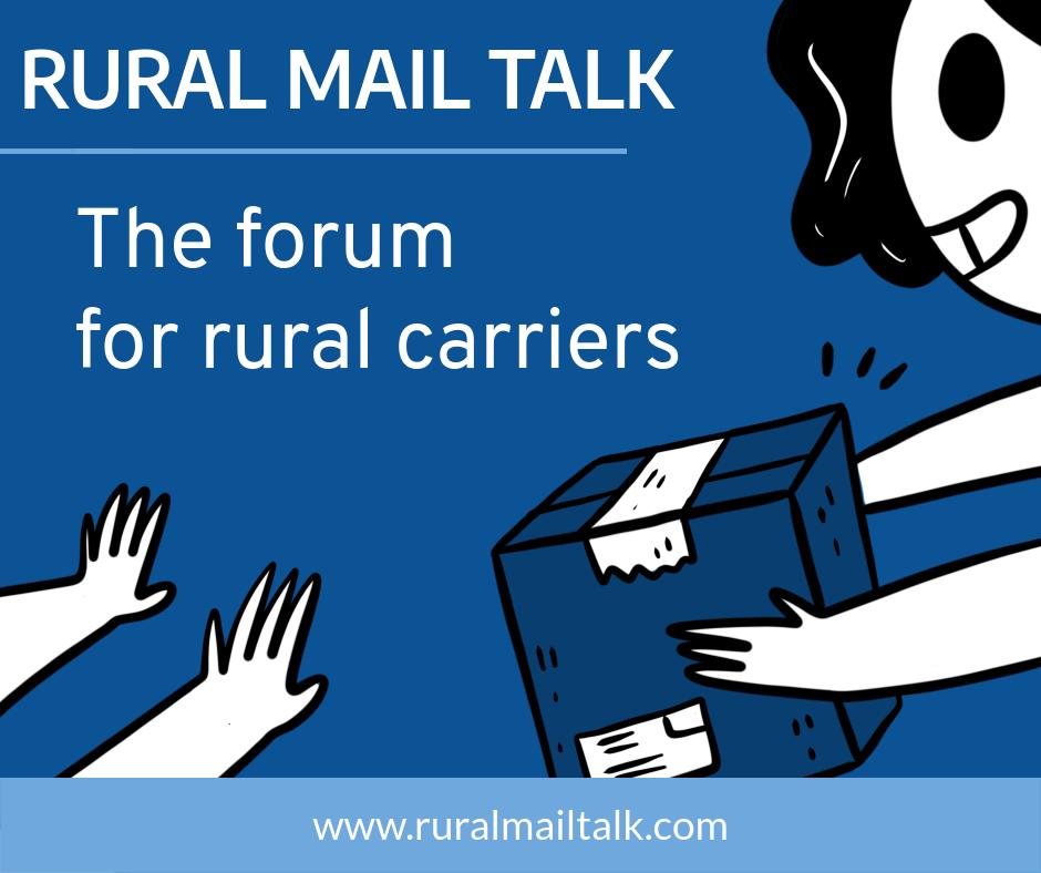 www.ruralmailtalk.com